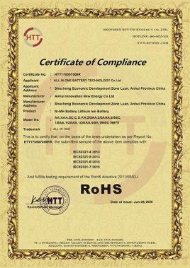 Certification3