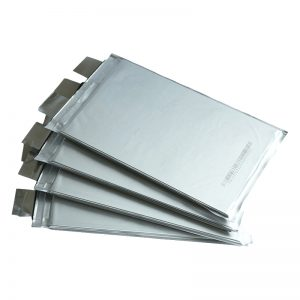 LiFePO4 ladattava akku 3.2V 10Ah pehmeä pakkaus 3.2v 10Ah LiFePo4 kenno ladattava litiumrautafosfaattiakku
