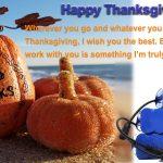KAIKKI YKSI akun kiitospäivä asiakkaille