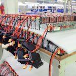 Tekninen opas: Sähköpotkulaudan paristot