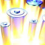 Mikä on litiumakkutekniikka?